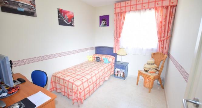Apartamento Amatista 8F en Calpe (20)