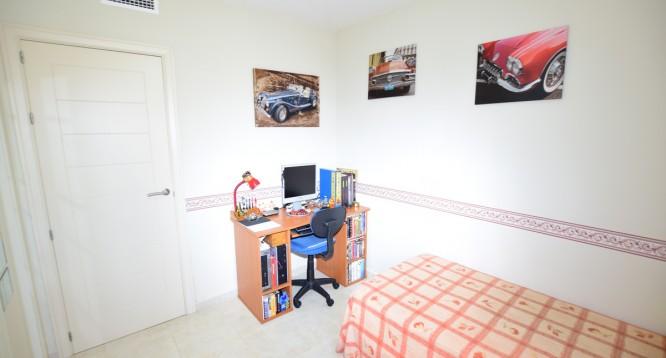 Apartamento Amatista 8F en Calpe (21)