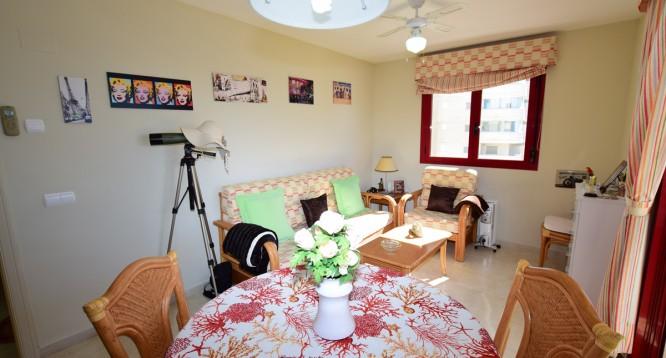 Apartamento Amatista 8F en Calpe (8)