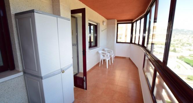 Apartamento Coral Beach 12 en Calpe (9)