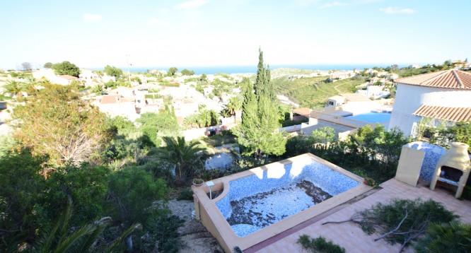 Villa Adelfas en Cumbre del Sol Benitachell (1)