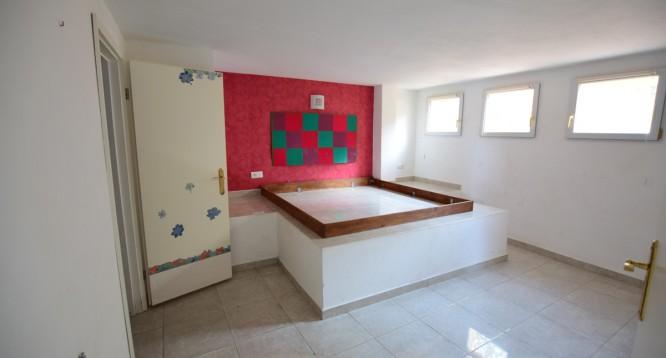 Villa Adelfas en Cumbre del Sol Benitachell (12)