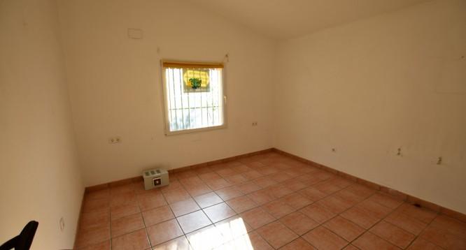Villa Adelfas en Cumbre del Sol Benitachell (22)
