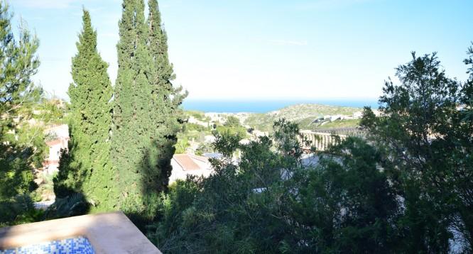 Villa Adelfas en Cumbre del Sol Benitachell (6)