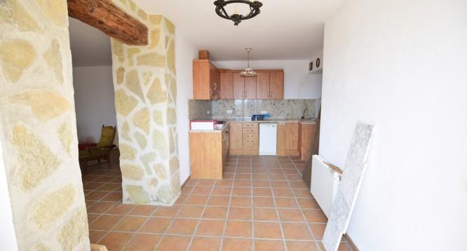 Villa Benimarco en Benissa (13)