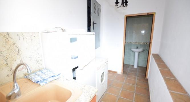 Villa Benimarco en Benissa (18)