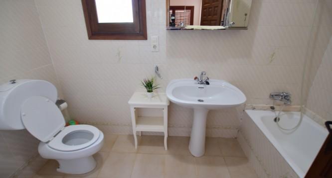 Villa Benimarco en Benissa (39)