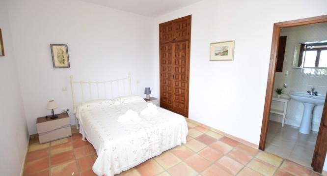 Villa Benimarco en Benissa (41)