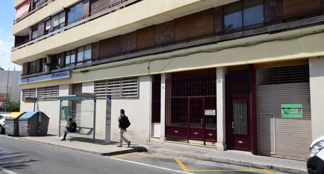 Local Dr Gomez Ulla en Alicante (27)