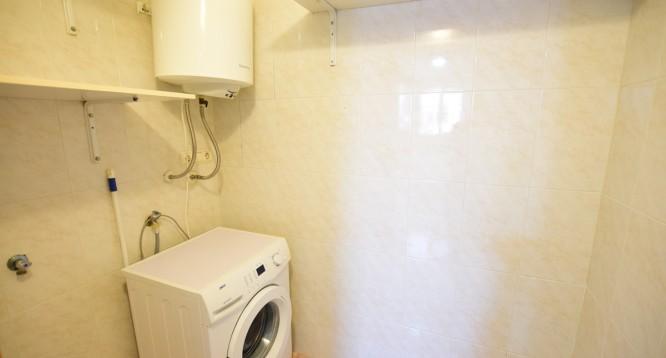 Apartamento Albacalpe en Calpe (9)