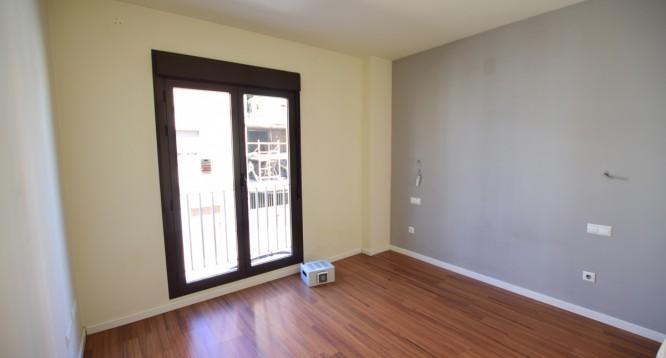 Apartamento Alcudia 66 1 en Benissa (11)