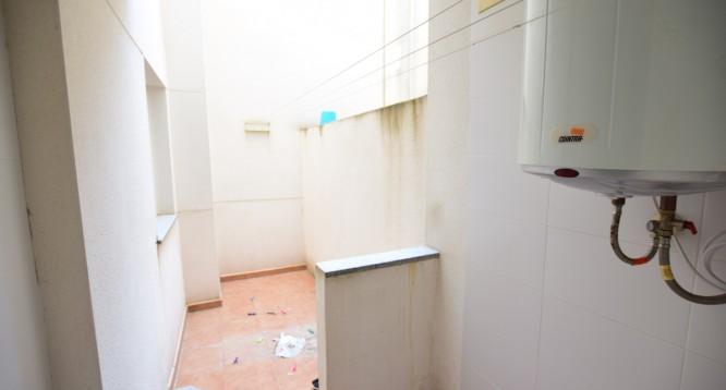 Apartamento Alcudia 66 1 en Benissa (17)