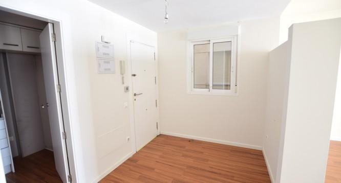 Apartamento Alcudia 66 1 en Benissa (2)