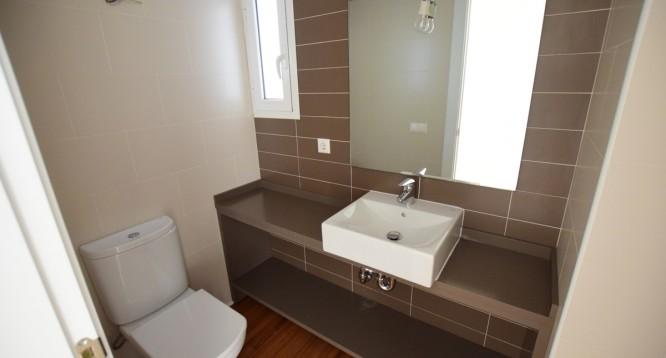 Apartamento Alcudia 66 1 en Benissa (6)
