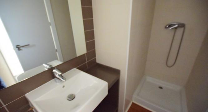 Apartamento Alcudia 66 1 en Benissa (7)