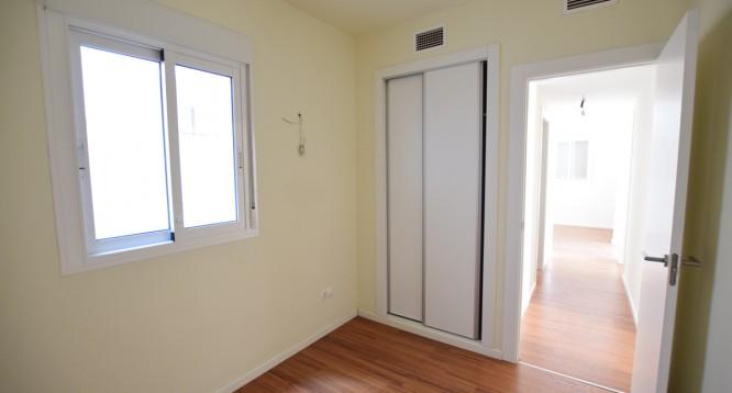 Apartamento Alcudia 66 1 en Benissa (9)