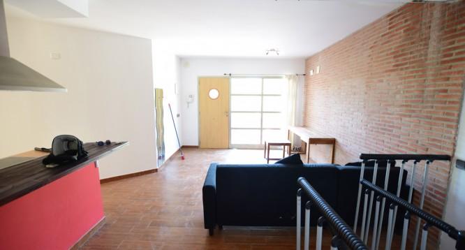 Apartamento Galatea en Altea Paradiso (1)
