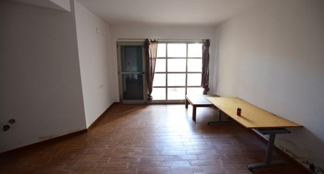Apartamento Galatea en Altea Paradiso (10)