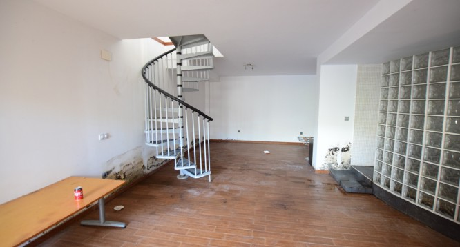 Apartamento Galatea en Altea Paradiso (13)