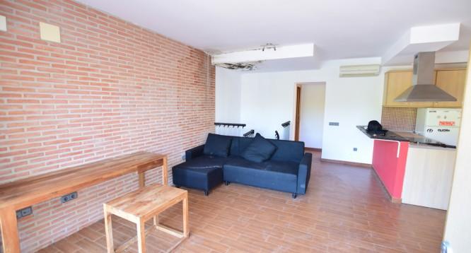 Apartamento Galatea en Altea Paradiso (3)