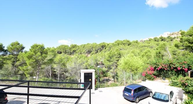 Apartamento Galatea en Altea Paradiso (5)