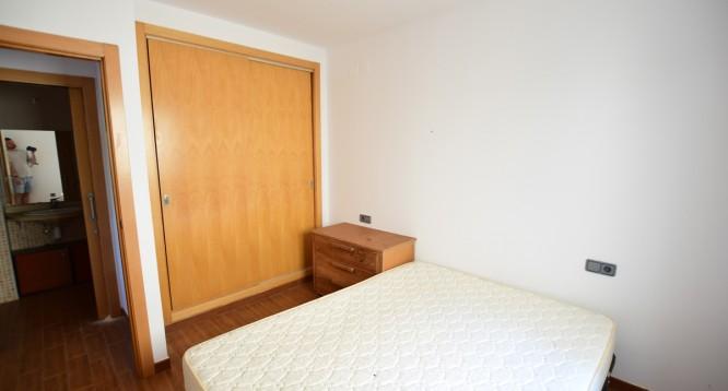 Apartamento Galatea en Altea Paradiso (7)