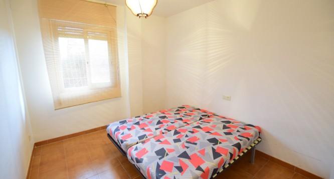 Apartamento La Plazoleta en Benissa (12)