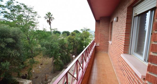 Apartamento La Plazoleta en Benissa (8)