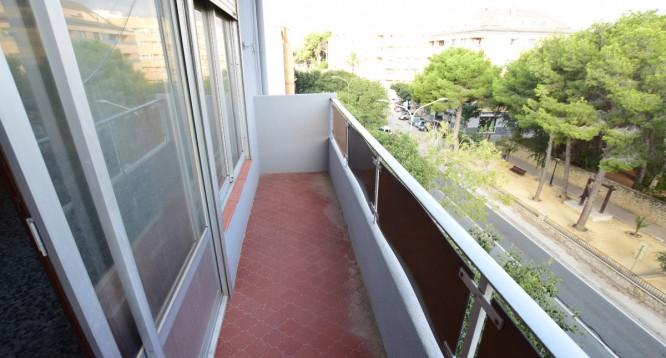 Apartamento Valencia 231 en Benissa (18)