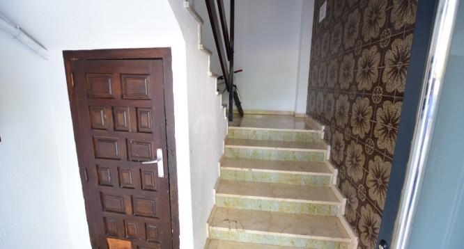 Apartamento Valencia 231 en Benissa (21)