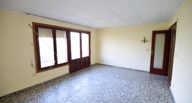 Apartamento Valencia 231 en Benissa (4)