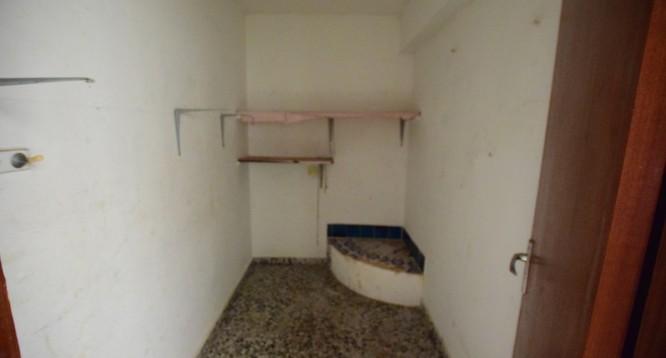 Apartamento Valencia 231 en Benissa (7)