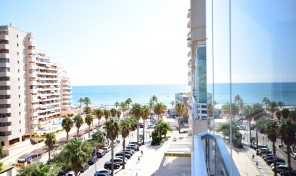 Appartement Apolo XVII 6 à Calpe