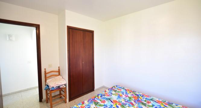 Villa Colari C en Calpe (10)