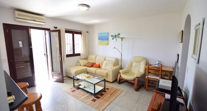 Villa Colari C en Calpe (2)