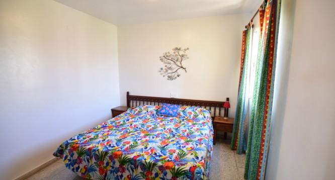 Villa Colari C en Calpe (26)