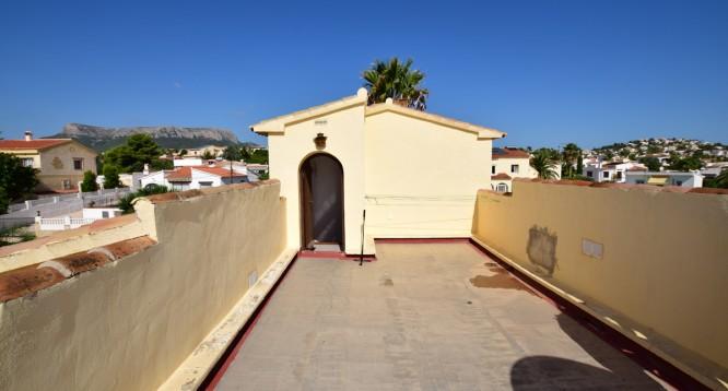 Villa Colari C en Calpe (3)