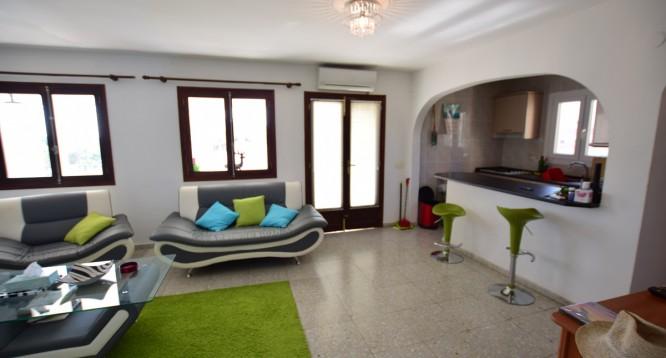 Villa Colari C en Calpe (30)