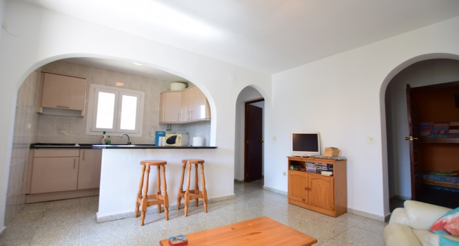 Villa Colari C en Calpe (40)