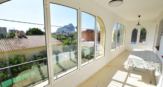 Villa Colari C en Calpe (41)
