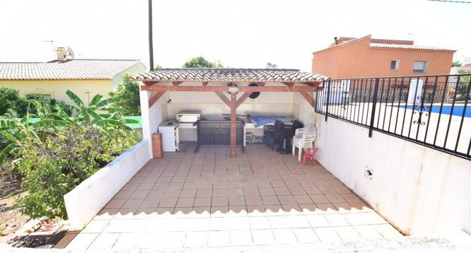 Villa Colari C en Calpe (6)