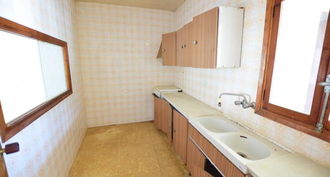 Apartamento Port en Orba (3)