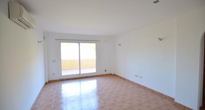 Apartamento Pueblo Montecala en Cumbre del Sol (10)