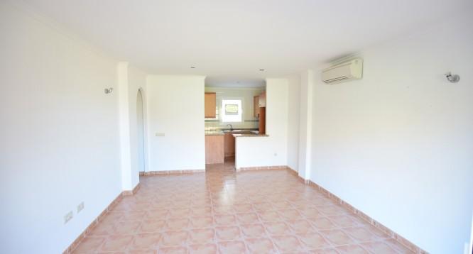Apartamento Pueblo Montecala en Cumbre del Sol (12)