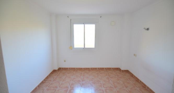 Apartamento Pueblo Montecala en Cumbre del Sol (4)