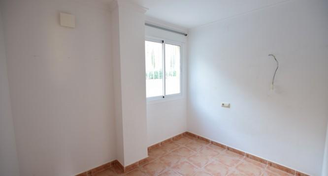 Apartamento Pueblo Montecala en Cumbre del Sol (5)