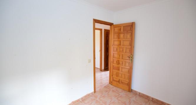 Apartamento Pueblo Montecala en Cumbre del Sol (6)