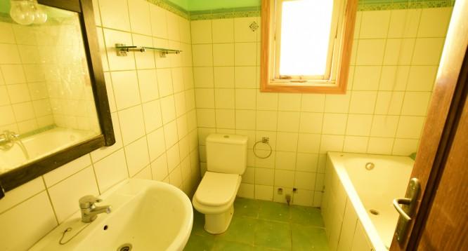Apartamento Alcudia 50 en Benissa (11)
