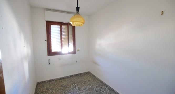 Apartamento Alcudia 50 en Benissa (15)