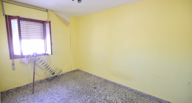 Apartamento Alcudia 50 en Benissa (17)
